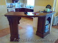 Кухни под заказ в Донецке - Изображение #3, Объявление #1379224