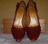 Кожаные туфли 36 размер - Изображение #2, Объявление #1373387