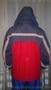 Куртка размер 52-54 - Изображение #3, Объявление #1368468