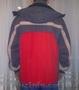Куртка размер 52-54 - Изображение #2, Объявление #1368468