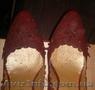 Кожаные туфли 36 размер - Изображение #3, Объявление #1373387