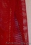 Ветровка-сетка с капюшоном, р-р 42 - Изображение #3, Объявление #1373398