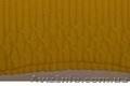 Свитер крупной вязки, р-р 44-48 - Изображение #3, Объявление #1373405