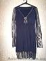 Платье-туника, размер 42-44 - Изображение #4, Объявление #1373401