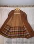 Пальто кашемировое размер 54-56, новое - Изображение #2, Объявление #1368461