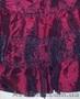 Юбка из тонкой парчи, размер 42-44 - Изображение #2, Объявление #1373384