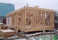 Дом построю в Донецке. Строительство дачных, и кап. домов в Донецке. Веранды, пр - Изображение #3, Объявление #1445903