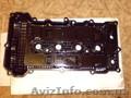 Клапанная крышка Elantra 1.8 2012 г. - Изображение #4, Объявление #1427301
