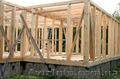 Дом построю в Донецке. Строительство дачных, и кап. домов в Донецке. Веранды, пр, Объявление #1445903