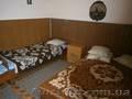 Прибой-Галина ( частный пансионат на берегу Азовского моря) , Объявление #1448351