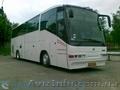 Автобус  Донецк Тула цена 1700 руб автобус  Тула Донецк,  автобус расписания цена
