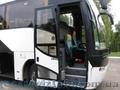 Автобус  Донецк  Белгород перевозки  Белгород  Донецк , автобус расписания цена , Объявление #1492243
