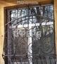 Кованые ворота, распашные, откатные, решетчатые, металлические калитки - Изображение #6, Объявление #865535