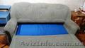 Продам хороший диван - Изображение #3, Объявление #1501039