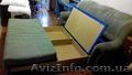 Продам хороший диван - Изображение #4, Объявление #1501039