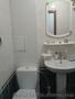 Продам 2-х комнатную квартиру по ул. Челюскинцев 202. Ориентир Донбасс Арена.