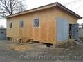 Каркасное строительство в Донецке - Изображение #3, Объявление #1509523