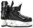 Хоккейные коньки , клюшки - Изображение #2, Объявление #1503938
