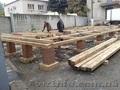 Строительство свайно-ленточного фундамента в г. Донецке. - Изображение #3, Объявление #1509522