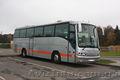 Донецк Тамбов автобус ,  расписание автобусов Тамбов Донецк