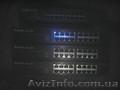 Свитчи-Коммутаторы D-Link - Изображение #2, Объявление #1517026