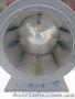 Сушильный шкаф электрический круглый 2В-151 - Изображение #2, Объявление #1526309