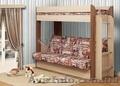 Продажа модульных систем, гостиных, детской мебели - Изображение #2, Объявление #1525070