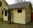 Строительство теплиц, гаражей, бытовок. - Изображение #5, Объявление #1545394