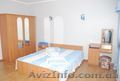 Пансионат Майами на берегу Азовского Моря - Изображение #2, Объявление #1546963