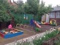 Отдых в Святогорске. Мариуполь - Изображение #2, Объявление #1540764