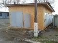 Строительство складов, хранилищ, офисных помещений. - Изображение #4, Объявление #1562024