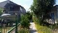 На берегу Азовского моря «Уют у деда Вити» - Изображение #8, Объявление #1571383