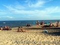 На берегу Азовского моря «Уют у деда Вити»