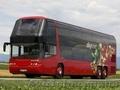 Донецк Краснодар автобус. Краснодар Донецк автобус расписание. Краснодар Донецк , Объявление #1571393
