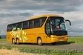 Автобус Донецк Адлер. Донецк Адлер автобус цена. Расписание автобуса Донецк Адле