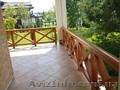 Балконы, террасы. - Изображение #3, Объявление #1571247