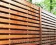 Проветриваемые деревянные заборы. - Изображение #3, Объявление #1570102