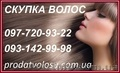 Волосы. Продать волосы дорого. Цена волос. Продажа волос Мариуполь., Объявление #1575901