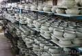 Керамическая и фарфоровая посуда оптом с доставкой по всей Украине. - Изображение #2, Объявление #1579332