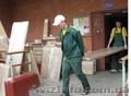 Услуги грузчиков / Переезды / Вывоз мусора - Изображение #2, Объявление #1515018
