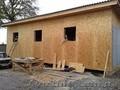 Строительство домов, складов, хранилищ, офисных помещений. - Изображение #3, Объявление #1589641