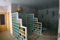 Ремонт и отделка, домов, квартир, офисов , Объявление #1593545