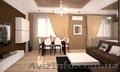 Ремонт и отделка, домов, квартир, офисов  - Изображение #2, Объявление #1593545