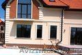 Ремонт и отделка, домов, квартир, офисов  - Изображение #3, Объявление #1593545