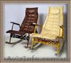 Кресло-качалка, раскладное 2500грн - Изображение #5, Объявление #1594191