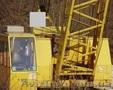 Продаем гусеничный кран ДЭК-251,  25 тонн,  1990 г.в.