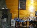 Сдам дачу в Святогорске - Изображение #4, Объявление #1612257