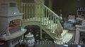 Мебель,лестницы,двери ,столярные изделия - Изображение #7, Объявление #1618293