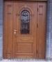 Двери,лестницы,мебель,столярные изделия изценных пород дерева - Изображение #4, Объявление #1243679