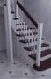 Двери,лестницы,мебель,столярные изделия изценных пород дерева - Изображение #8, Объявление #1243679